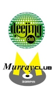 Murray Deejing Valencia