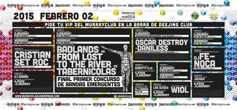 CARTEL_BIG_febrero_15