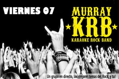karaoke 7 copia