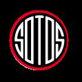 Sotos - Logotipo 1_1