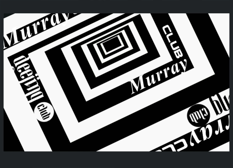 murrayclub temporada 201
