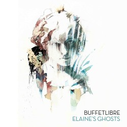 Buffetlibre-Elaines-Ghost