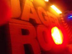 imagen jagerroom