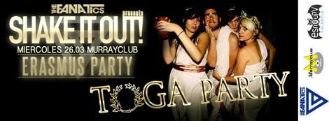 portada facebook TOGA