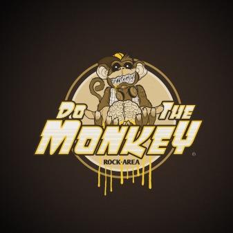 do the monkey discoteca valencia garage