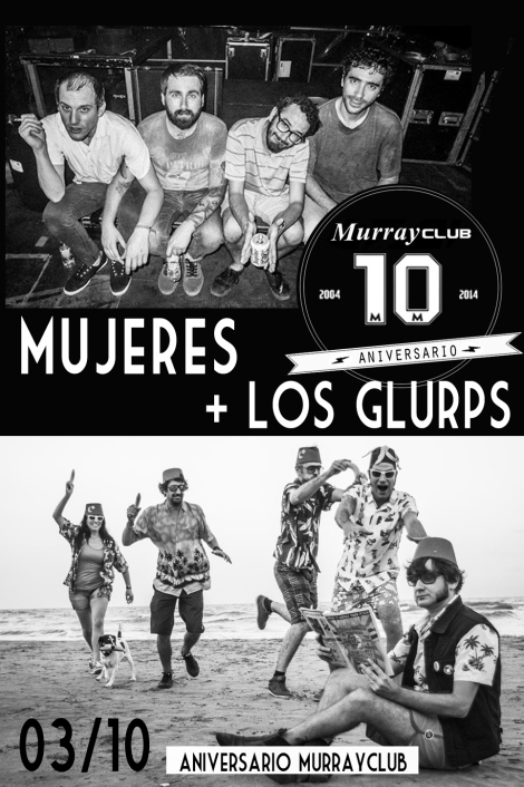 mujeres-glurp-murray-0310