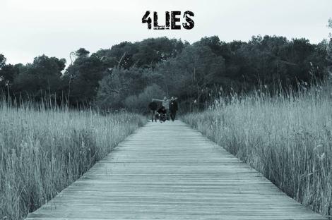 4lies