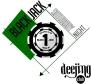 black jack deejing
