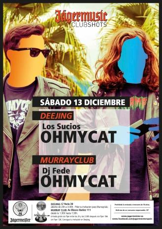 CLUB_Vmurray