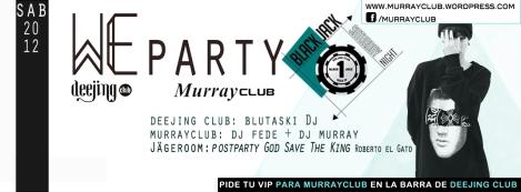 sabado 20 12 murrayclub valencia