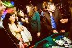 jugar blackjack Deejing valencia