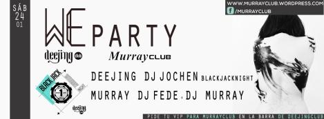 we party 2101jpg
