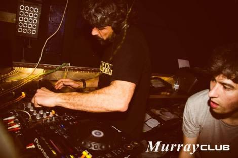 djs murrayclub  discoteca indie valenciea