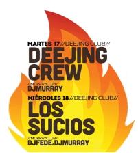 fallas 2015 discoteca valencia