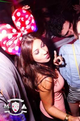 fiesta eramus murrayclub