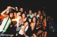noche valencia fiesta murrayclub