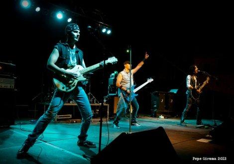 tributo 80 rock murrayclub