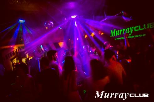 discoteca valencia murray