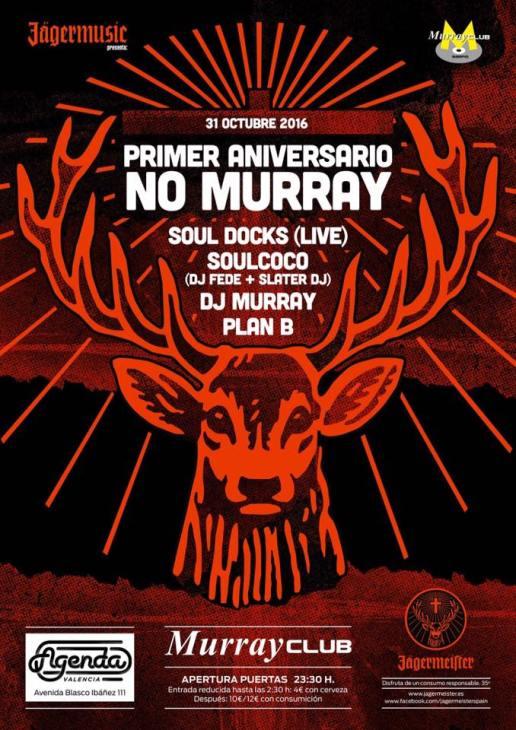 murrayclub-valencia-fiesta-ja%cc%88ger